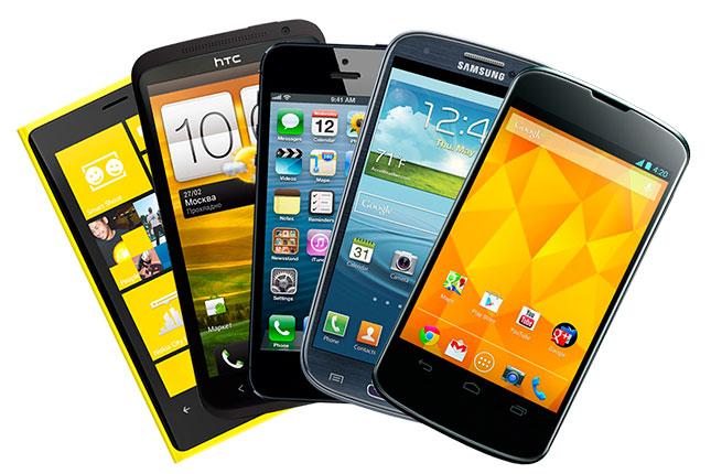 smartphones76567