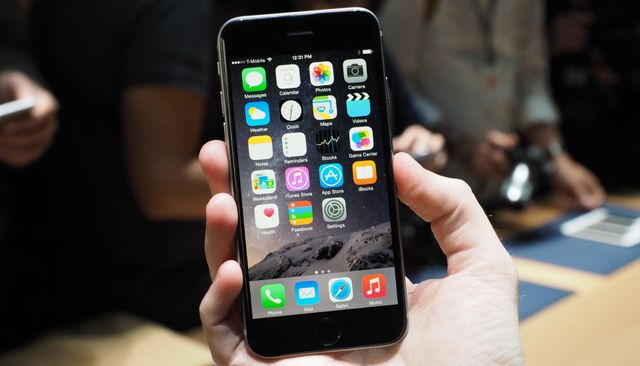 3 Tricks of Apple: price of iphone 6 no contract will cost you more than ever