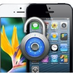 3 ways how to unlock verizon iphone 5