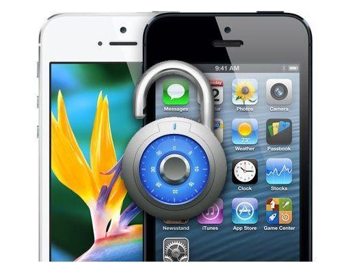 3 ways how to unlock verizon iphone 5
