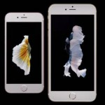 5 common problems iPhone 6s and their solutions