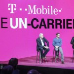 Free streaming content from T-Mobile
