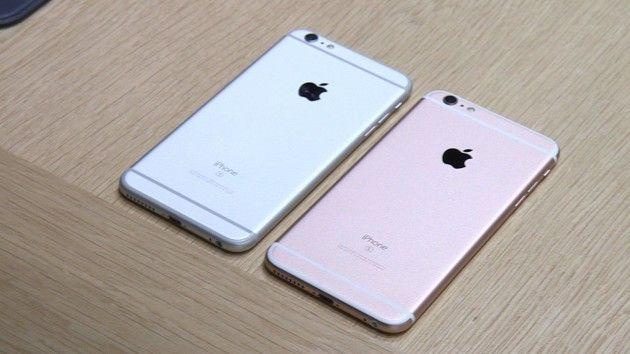 How does iPhone Upgrade Program work?