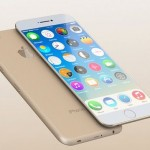 iPhone 7: The first information about the next generation of Apple's smartphone