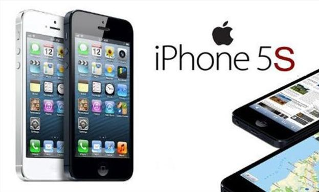 Rating: where to buy the cheapest iPhone 5S no contract