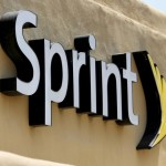 Sprint launches unlimited data plan for $20 a month
