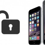 What is Neverlock and Unlock iPhone?