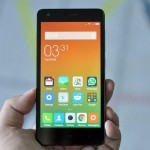 Xiaomi will sell smartphones in the US through AT&T and T-Mobile