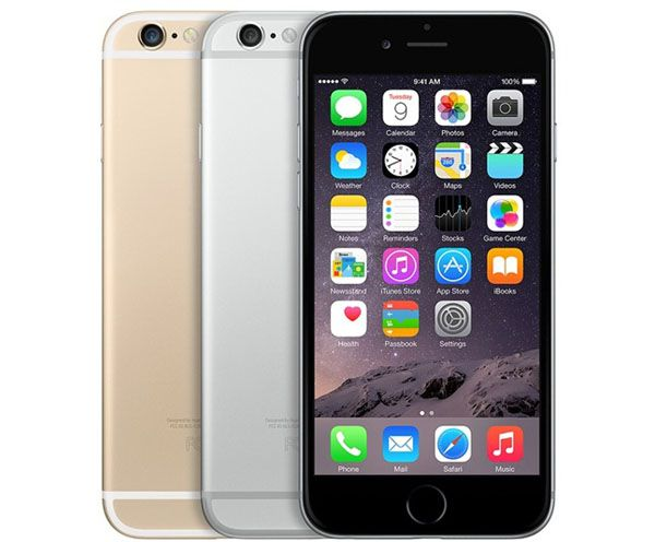 How to buy iPhone 6 cheaper? Prices for iPhone 6 no contract