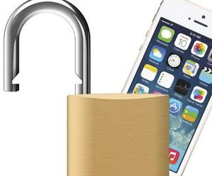 Locked iPhone 6 or unlock iPhone 6 - which is better?