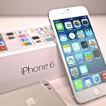 Two working method to unlock iPhone 6