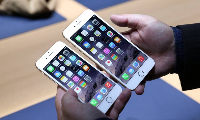 What you need to know when you buy cheap iPhone 6 no contract