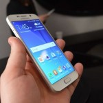 AT&T offers deal to get Galaxy S6 for free