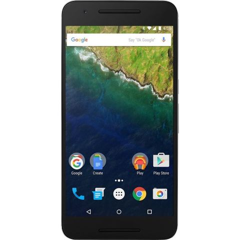 Best deals on unlocked Android smartphones