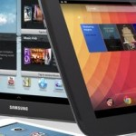 The most anticipated tablet in 2016: Apple, Huawei, Samsung