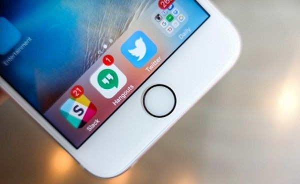 3 Ways to Increase Battery Life iPhone 6S