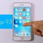 Goodbye jailbreak! Apple has blocked jailbreak for iOS 9.3 beta 5