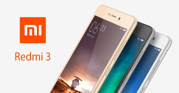 TOP 5 best low-cost Chinese smartphones 2016