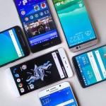 TOP 5 Most Reliable Smartphones that became Classics
