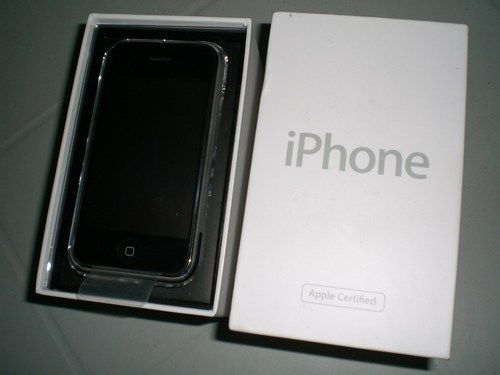 iphone 4s no contract refurbished iphone 4s no contract to buy or not to buy 14438