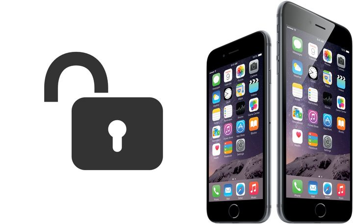 what s an unlocked iphone what is neverlock and unlock iphone smarterphone 16478